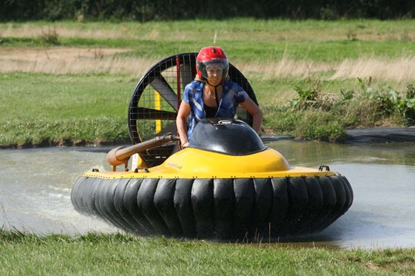 Click to view product details and reviews for Hovercraft Flying For One Special Offer.