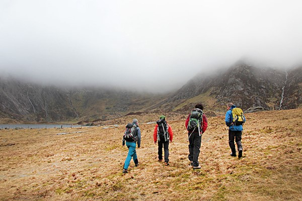 Click to view product details and reviews for Gorge Walking For Two With Savage Adventures.