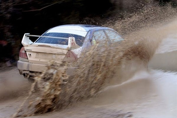 Click to view details and reviews for Extreme Rally And Supercar Driving Experience.