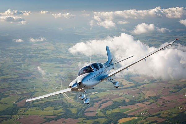 Introduction To Becoming An Airline Pilot Special Offer