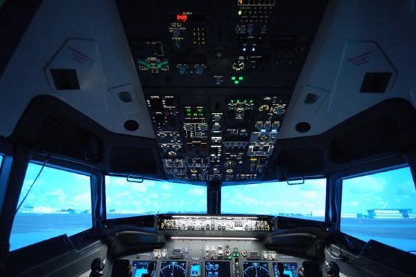 60 Minute Microlight Flight In Nottinghamshire