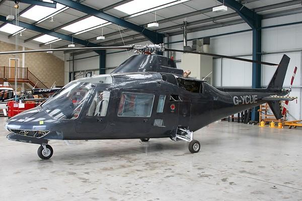 45 Minute Helicopter Flight Simulator For One At Deeside Flight Simulators