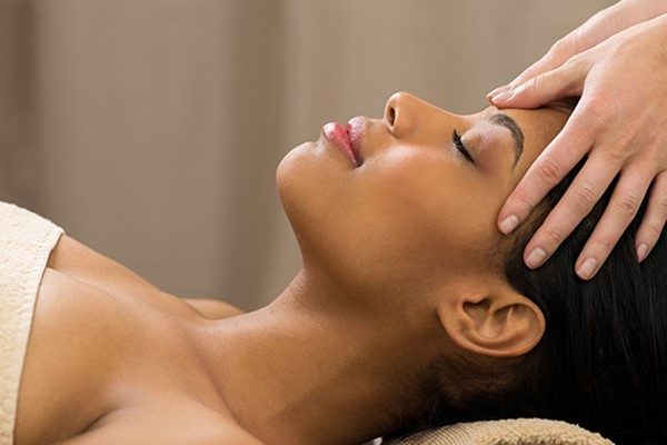 Relaxation Experience For Two At My Beauty Basics