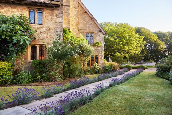 Sunrise Spa And Lunch For Two At Bailiffscourt Hotel And Spa