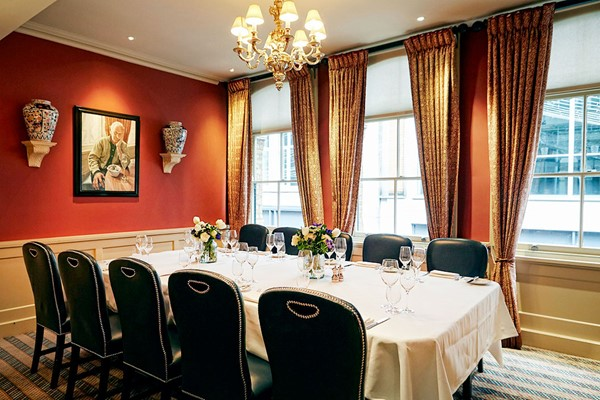 Bentleys Seafood Master Class With A Three Course Lunch And A Glass Of Champagne