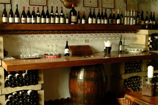 Click to view details and reviews for Luxury Fine Wine And Cheese Tasting For Two At Dionysius Shop.