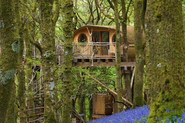 Two Night Getaway For Two At Brunos House B And B