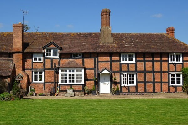 Two Night Break For Two At Marsham Court Hotel