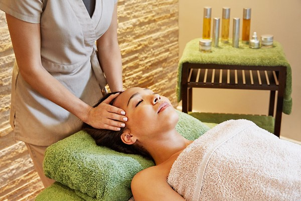 Skin Peel Facial For One At Skin Clinic North Wales