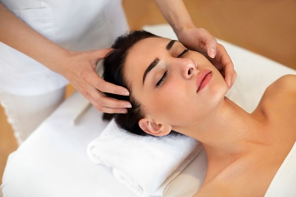Pampering Treats For Two At Rejuvenations Rooms Face And Body Spa