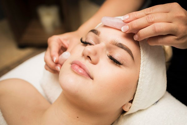 All About Us Spa Day With 60 Minute Treatment And Lunch For Two At The Malvern