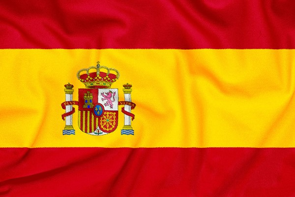 Online Spanish Level 1 and 2 Certification Course for One