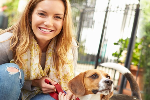 Online Pet Nutrition Diploma Course For One