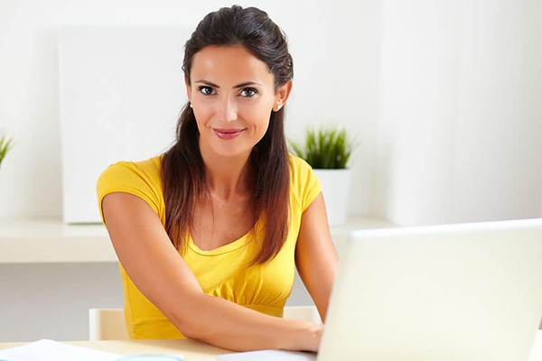 Level 3 Admin  Pa And Secretarial Diploma Online Course For One