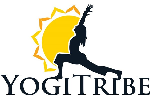 Online Group Yoga Class With Yogitribe