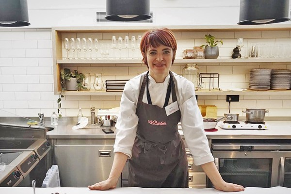 Online Chocolate Making Course With An Expert For One