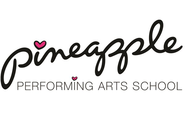Adult Taster Class At Pineapple Studios