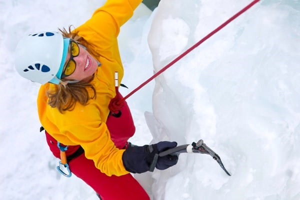 Click to view product details and reviews for Ice Climbing Excursion.
