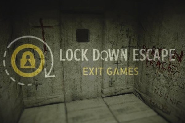Click to view product details and reviews for Death Row Escape Exit Game For Four.