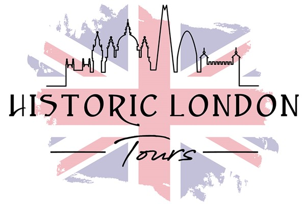 Choice Of Historic London Guided Walking Tour For Up To Four People