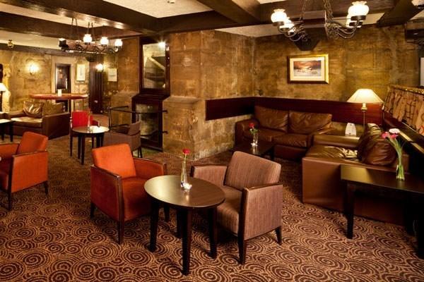 Two Night Break At Mercure Perth Hotel