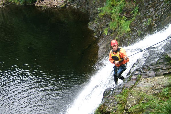 Click to view product details and reviews for Outdoor Climbing Experience In Gwynedd.