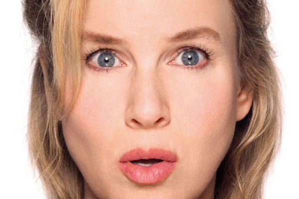 Bridget Jones Walking Tour Of London For Two