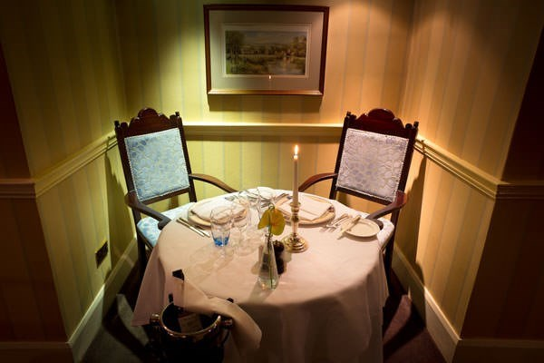 One Night Stay For Two At Best Western Carlton Hotel Blackpool