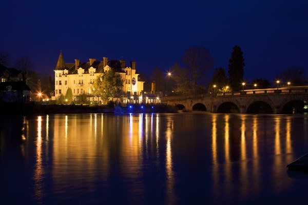 One Night Gourmet Getaway With Cocktails For Two At Cerise Strasbourg  France