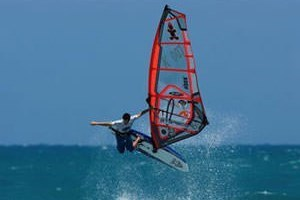 Click to view product details and reviews for Introduction To Windsurfing In Maidenhead Half Day.