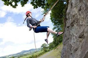 Click to view product details and reviews for Climbing And Abseiling Package In Gwynedd.