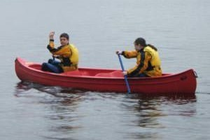 Click to view product details and reviews for Half Day Kayaking In Gwynedd.