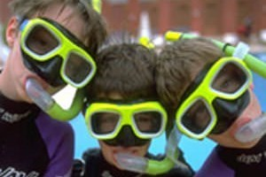 Click to view product details and reviews for Bubblemaker Kids Scuba Experience For Two In East Anglia.