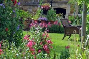 One Night Romantic Break At Albright Hussey Manor